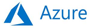 Azure Logo Small